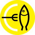 SIG-CEA